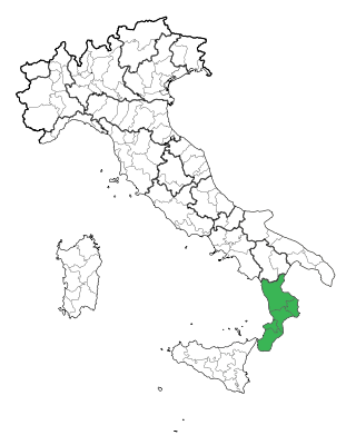 320px-Map_Region_of_Calabria_svg.png