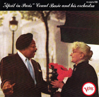 Count_Basie_April_In_Paris.jpg
